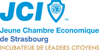 logo mobile JCES